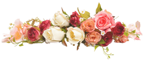 floral arrangements can be paid for with funeral finance